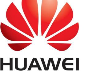 中国硬件制造商华为已经确认如果它必须离开Android它将在探索自己的移动操作系统作为备份