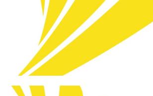 Sprint将4GLTE扩展到堪萨斯州伊利诺伊州和马萨诸塞州的部分地区