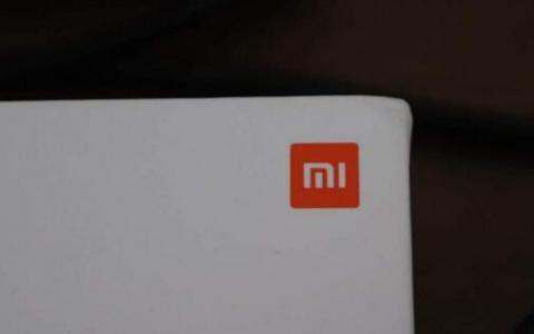 小米尚未开发Chromebook 因为它专注于消费者