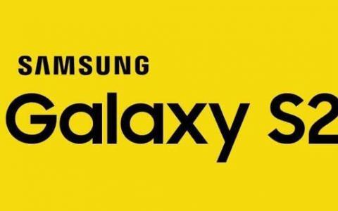 三星Galaxy S21 Ultra将搭载出色的电池上市