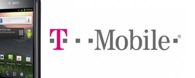 T-Mobile宣布于5月6日推出20美元的Prism3G
