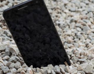 如果您的Android设备丢失或被盗您可以通过几种方法找到它