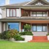 悉尼Z世代以超过1000万澳元的价格在伍尔维奇购买海滨房屋
