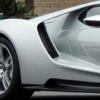 约翰塞纳在购买福特GT几周后出售福特GT时就大发脾气