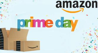 Anker有一些很棒的AmazonPrimeDay优惠