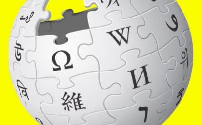 Wikipedia的桌面网站正进行10年的首次重新设计