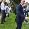 墨尔本悉尼房地产价格随其他首府城市上涨而下跌