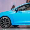 IIHS与消费者报告合作开发了清单列出了65辆最安全的汽车