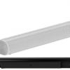 重新设计时的新SonosPlaybar泄漏提示
