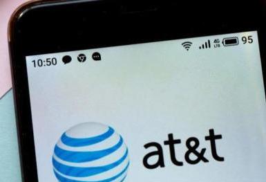 AT&T下个月将移动热点数据增加15GB