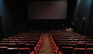 索尼将大多数主要电影发行推迟到2021年