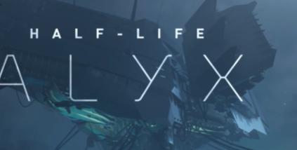 AlyxMod允许在没有VR耳机的情况下播放