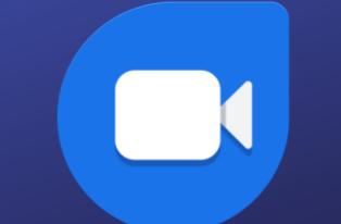 GoogleDuo现在最多支持12人群组通话