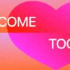 AppleMusic的新ComeTogether合集鼓励积极性