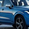自动驾驶沃尔沃XC90跨界SUV计划于2021年