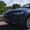 2021年丰田Venza拥有雷克萨斯的感觉和混合动力效率