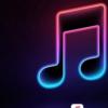 AppleMusic添加了Chromecast支持