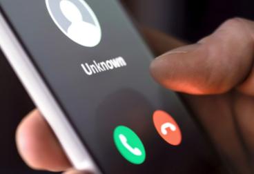 AT&T和T-Mobile通过验证合法电话来对抗Robocalls