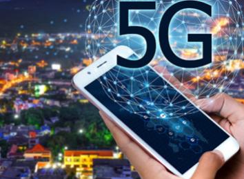 T-Mobile信号表明将推出更便宜的5G手机