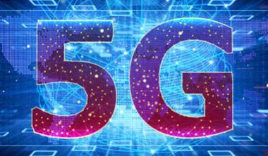 Verizon在非常近期中戏弄纽约市的5G