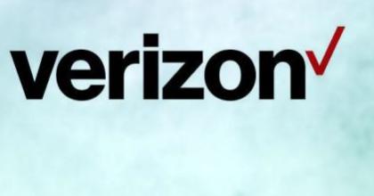 Verizon现在可让您在一部电话上拥有5个号码