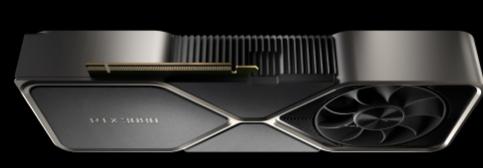 Nvidia将升级在线商店以阻止Bot抢夺RTX3080卡