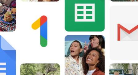 新的GoogleOne应用免费提供Android和iOS手机备份
