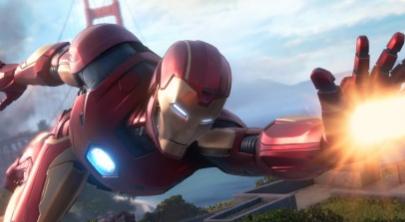 您的PC可以运行Marvel的复仇者联盟吗