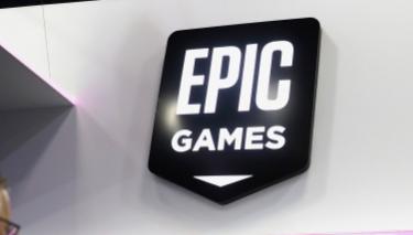 Apple可以阻止Fortnite但不能阻止EpicGames的虚幻引擎