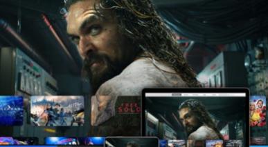 AppleTV将通过增强现实来增强节目