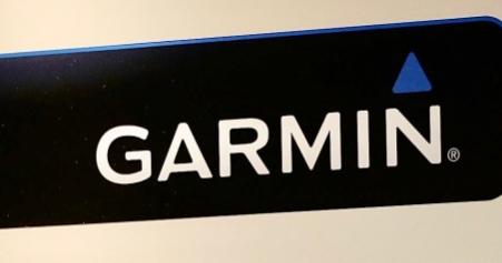 Garmin确认网络攻击但表示没有用户数据被盗