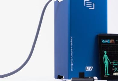Maingear使用PCBuilding技术生产低成本通风机