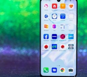 华为选择TomTom取代GoogleMaps