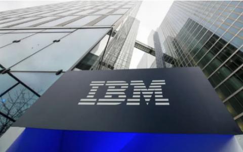 IBM将裁员10,000名并考虑在欧洲出售其IT业务