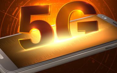 Verizon推出5G覆盖图