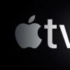 艾美奖杂志免费提供3个月的AppleTV