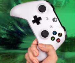Xbox所有者将于7月21日播放60多个新游戏演示