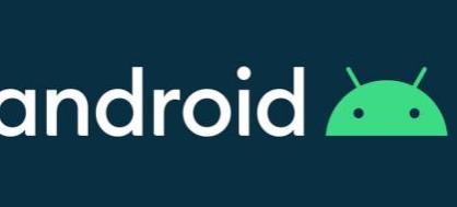 壁纸可能会使某些Android10手机崩溃