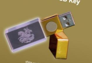 350美元的声称阻止5G的USB棒实际上是6美元的通用拇指驱动器