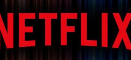 Netflix通过Android屏幕锁解决了意外的点击问题