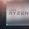 AMD推出有史以来最快的Ryzen3台式机处理器