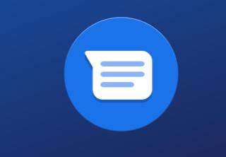 GoogleMessages正在准备类似iMessage的Fallback文本