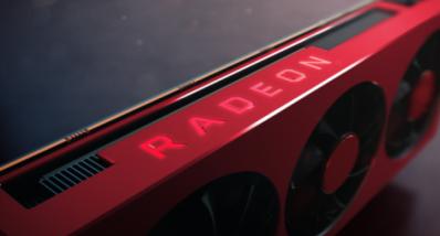AMD将光线追踪效果引入PlayStation5XboxSeriesX