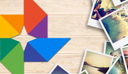 Google相册测试自动打印订阅服务