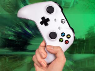 查找Xbox安全错误微软可能为您带来一些现金