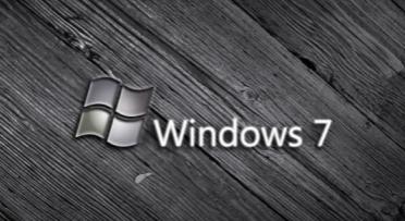 将会再有一个Windows7更新