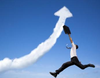 许多企业加快了向云计算的迁移计划