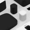 Sonos为演讲者推出订阅服务