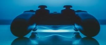 PS5首席架构师于几周前透露了有关新游戏机的期望的第一个细节