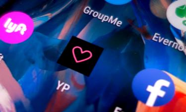 YouPorn获得适用于AndroidiOS的新移动式应用程序